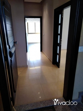 Apartments in Mazraat Yachouh - للبيع شقة مميزة جدا