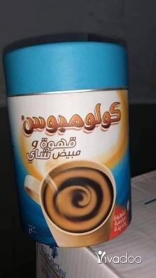 Food & Drink in Ghaziyeh - *#الارخص #عنا