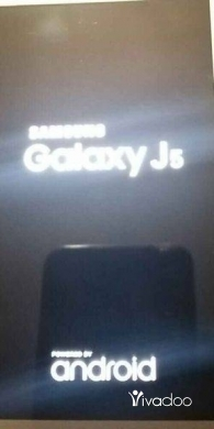 Phones, Mobile Phones & Telecoms in Tripoli - Galaxy j5