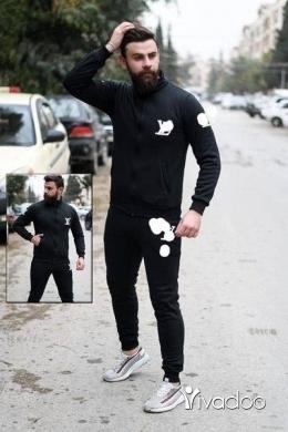 Clothes, Footwear & Accessories in Nabatyeh - بجامه رجالي