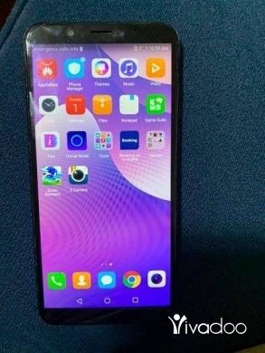 Phones, Mobile Phones & Telecoms in Choueifat - Y7 2018