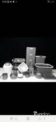 DIY Tools & Materials in Jouwaya - للبيع