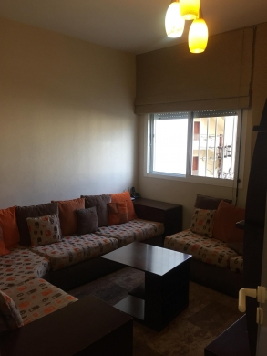 Apartments in Sarba - شقة للبيع في منطقة جونية تابعة لمنطقة صربا