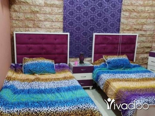 Apartments in Beirut City - فيلا في الدوير