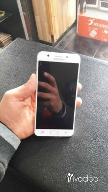Phones, Mobile Phones & Telecoms in Tripoli - J7 prime 2