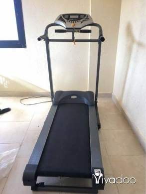 Sports, Leisure & Travel in Tripoli - Compomatic