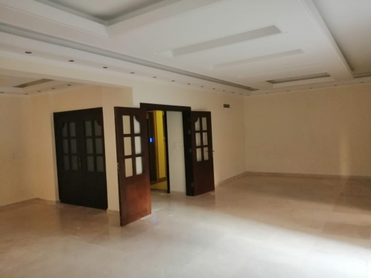 Apartments in Dam Wel Farez - Apartment for Rent in Dam & Farez Tripoli, Lebanon