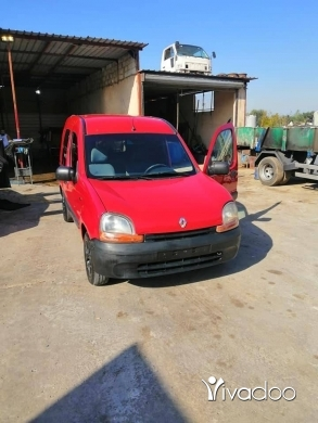 Renault in Beirut City - for sale