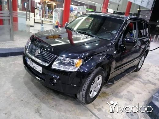 Suzuki in Beirut City - for sale