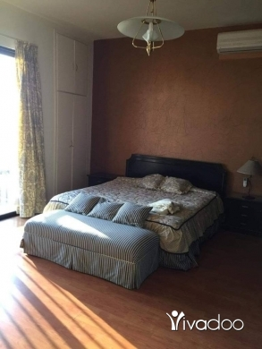 Apartments in Jnah - للإيجار شقة مفروشة ، بيروت ، الجناح