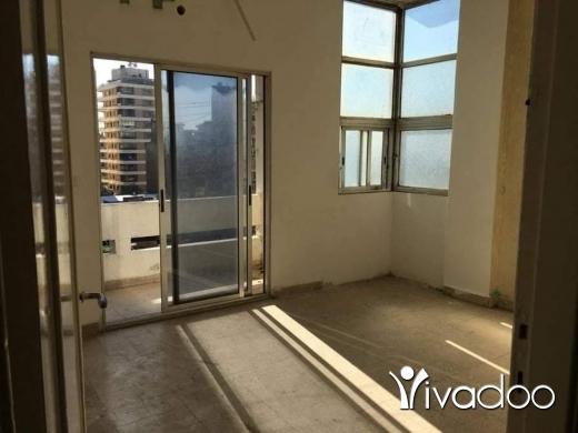 Apartments in tallet al-khayat - للإيجار شقة بدون فرش ، بيروت ، تلة الخياط