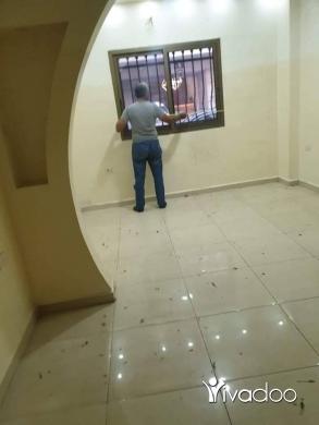 Apartments in Hamra - للإيجار شقة بدون فرش ، بيروت ، الحمرا