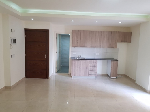 Apartments in Ain Saadeh - apartment for rent in Ain Saade Ain Najem road