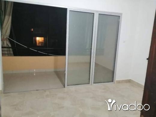 Apartments in Karakol Druz - للإيجار شقة بدون فرش ، بيروت ، كركول الدروز
