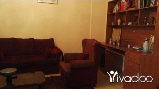 Apartments in Malaab - للإيجار شقة مفروشة ، بيروت ، الملعب