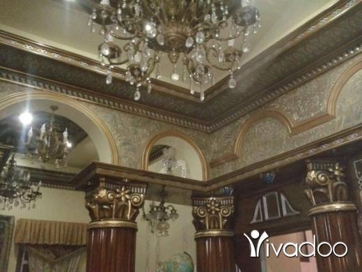 Apartments in Sodeco - للإيجار شقة مفروشة ، بيروت ، سوديكو