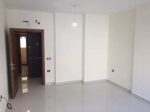 Apartments in Tarik Jdideh - للإيجار شقة بدون فرش ، بيروت ، طريق الجديدة