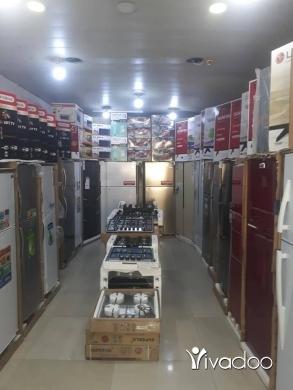 Appliances in Chiyah - ادوات كهربائية والمنزلية الهاشم