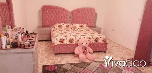 Home & Garden in Tripoli - اذا ناطر الدولار لينزل ما بتتجوز