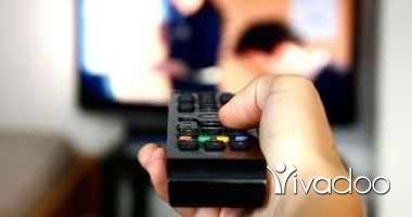 TV, DVD, Blu-Ray & Videos in Tripoli - رسيفرات ولوازم دش