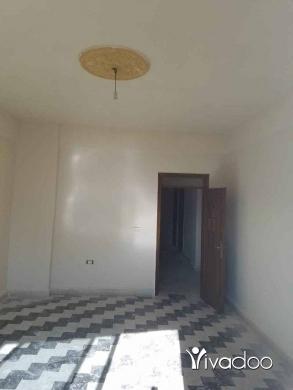 Apartments in Tripoli - للبيع