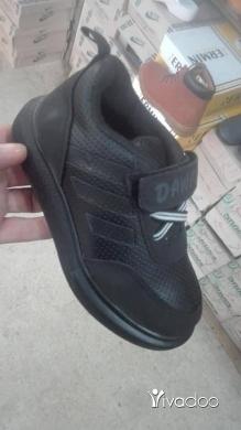 Clothes, Footwear & Accessories in Tripoli - اسبترينات مرتبه