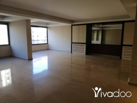 Apartments in Achrafieh - L07460-3-Bedroom Spacious Apartment for Rent in Achrafieh