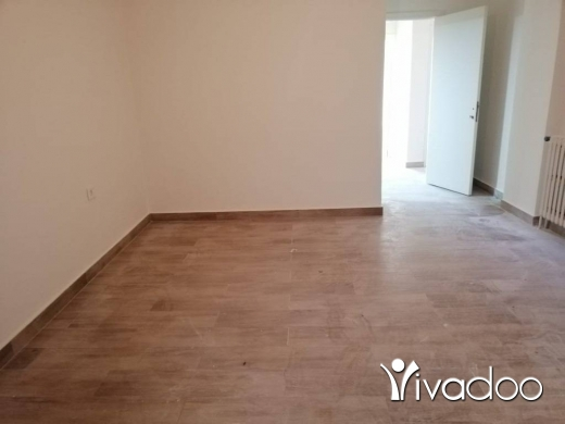 Apartments in Achrafieh - L07459-3-Bedroom Apartment with Charming View for Rent in Achrafieh