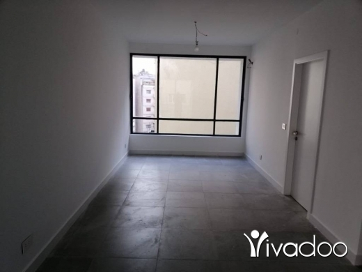 Apartments in Achrafieh - L07449-Renovated 2-Bedroom Apartment for Rent in Achrafieh