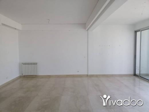 Apartments in Achrafieh - L07391-3-Bedroom Apartment for Rent in Achrafieh next to Nazareth