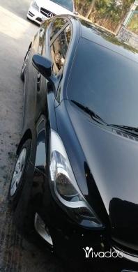 Hyundai in Ensariyeh - Hyndaii elantraaa model l 2012 kel shi mwjod feha 71938937