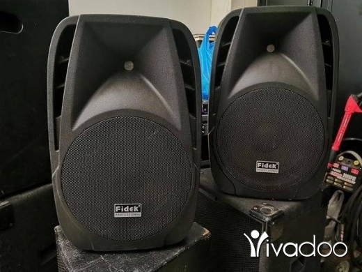Audio & Stereo in Zgharta - للبيع