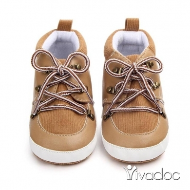 Baby & Kids Stuff in Beirut City - Ala Shoes