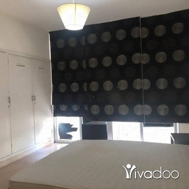 Apartments in Clemenceau - Furnished apartment clemenceau