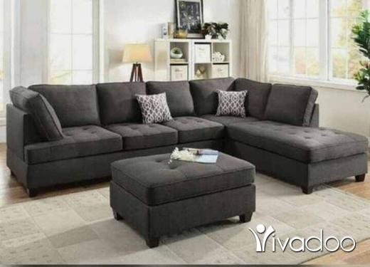 Home & Garden in Choueifat - مبيع وتصنيع جميع انواع الفرشات sofabed تخت منجد وغرف قعدة
