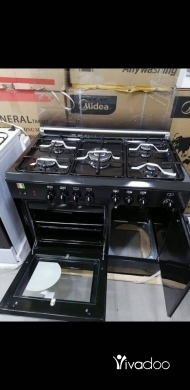Appliances in Beirut City - حرقنا الأسعار