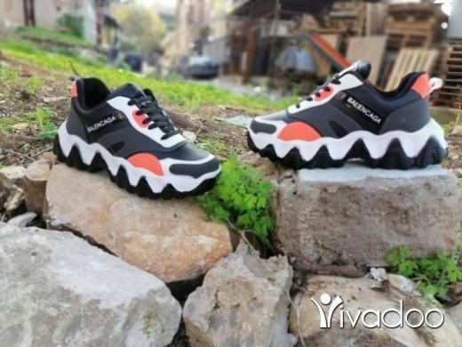 Clothes, Footwear & Accessories in Beirut City - عرررررض خااااااااص تصفية محل لمدة يومين !!