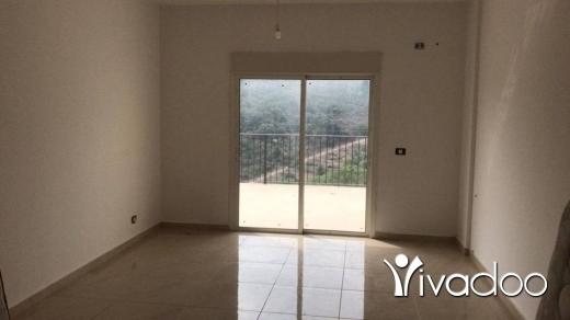 Apartments in Bijdarfel - L07296 - Brand New 2-Bedroom Apartment for Sale in Bijdarfel with Terrace