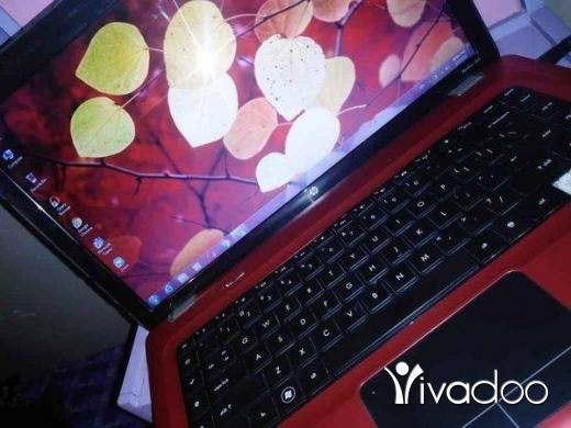 Computers & Software in Tripoli - لابتوب hp