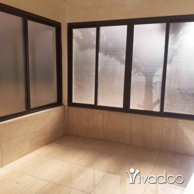Apartments in Tripoli - عقار للبيع