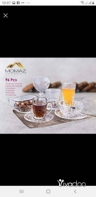 DIY Tools & Materials in Beirut City - ‎واصلين لعندك‎