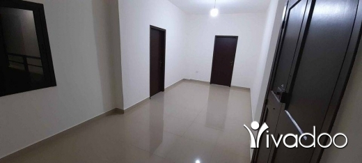 Apartments in Majd Laya - Che2a lal be3