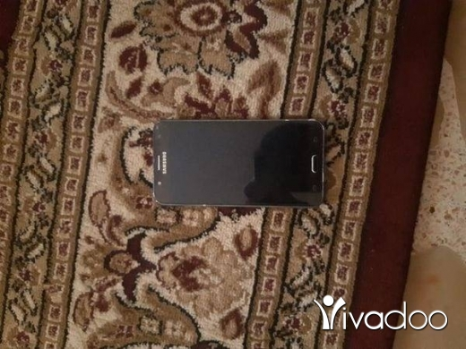 Phones, Mobile Phones & Telecoms in Tripoli - J7