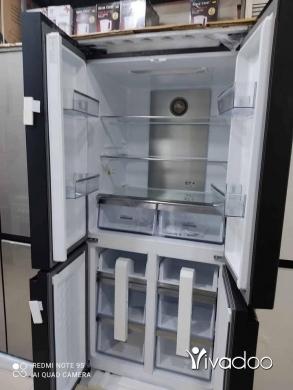 Appliances in Choueifat - 76719826