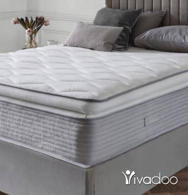 Home & Garden in Chiyah - Queen Sleep mattresses 81806716