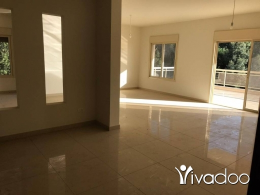 Duplex in Halate - L07529-Duplex Apartment for Sale in Halat with a Garden