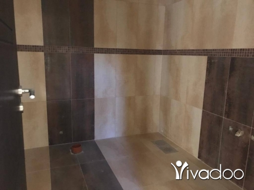 Apartments in Halate - L07528-Apartment for Sale in Halat with Open View