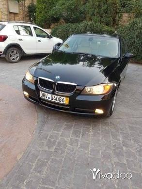 BMW in Bourj El Yahoudiyeh - Bmw e90