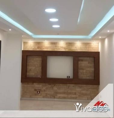 Apartments in Dahr el-Ain - شقة فخمة ضهر العين