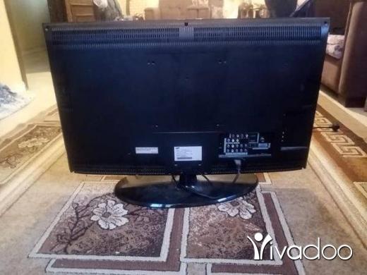 TV, DVD, Blu-Ray & Videos in Akkar el-Atika - Samsung